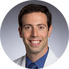 Dr. Aaron Bellows