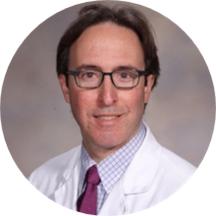 Dr  Alejandro Pino, MD, Coral Gables, FL (33134) Reviews Details
