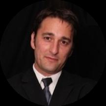 Dr  Ali Kasraeian, MD | Kasraeian Urology Jacksonville, FL