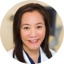 Dr. Alice Yung, MD | Alice Yung, MD, Pasadena, CA | OB-GYN