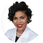 Dr. Amberly Winley