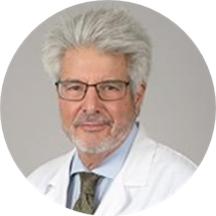 Dr  Andrew Ippoliti, MD, Los Angeles, CA (90033