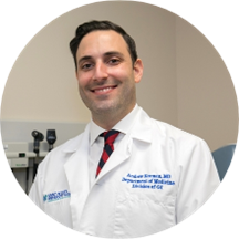 Dr. Andrew Korman, MD