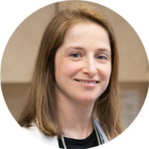Dr  Anna Aronzon, MD | ENT and Allergy Associates, LLP | New