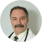Dr. Anthony DeTulio