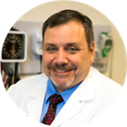 Dr. Anthony E. Dimarco