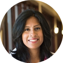 Dr  Asha Muthalaly, MD | University of Chicago Medicine