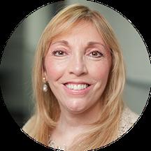 Dr  Audrey Weissman, MD, Elmhurst, NY   Allergist Reviews