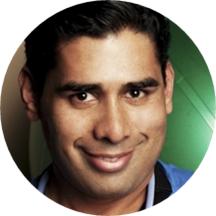 Dr  B  Rajagopalan, MD, Beverly Hills, CA | Orthopedic