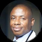 Best Ambetter Doctors | Book Online Today | Last Updated