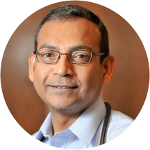Dr  Bipin Kumar, MD, Aurora, CO   Primary Care Doctor