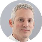 Best Urologists Near Me - Book Online - Reviews Updated August-2019