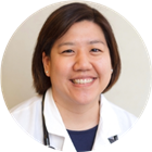 Dr. Carolyn Chang