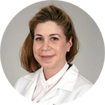 Dr. Carolyn Kaloostian, MD
