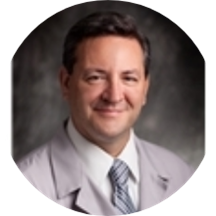 Dr. Charles Adamczyk, MD