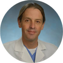 Dr. Chase White, MD