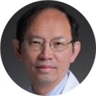 Dr. Chien Chiang