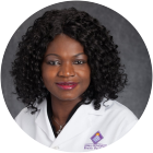 Dr. Chioma Mgbokwere