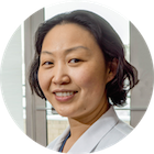 Dr. Chison Judy Jeon