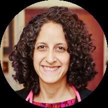 Dr  Claudine Portella, MD | Mount Sinai Doctors Queens