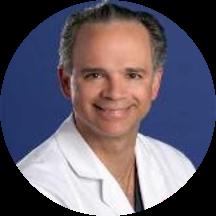 Dr  Cosme Gomez, MD | Urology Specialty Care Miami, FL Reviews