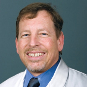 Dr. Craig Albert, MD