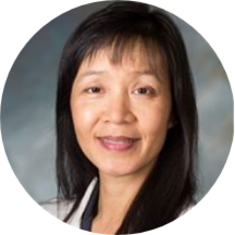 Dr. Da-Thuy Van, DO