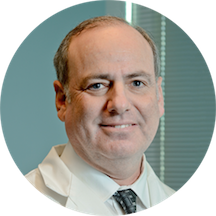 Dr  David Blumfield, DPM, Houston, TX (77094) Podiatrist Reviews