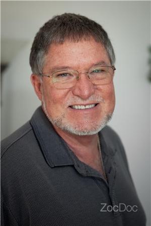 Dr  David Butler, DDS | Cedar Park Dental Care, Cedar Park, TX (78613)