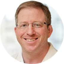Dr  David Hirsch, DDS, MD | Manhattan Dental Spa | New York, NY