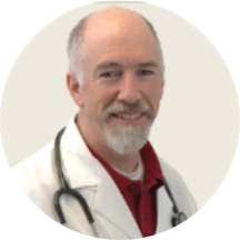 Dr. David Maslen, MD