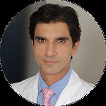 Dr. David Sayah, MD | Sayah, David, Beverly Hills, CA