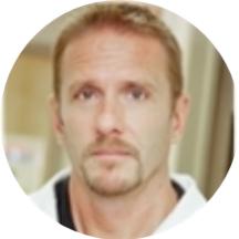 Dr  David Stewart, DPM, Flushing, NY | Podiatrist Reviews
