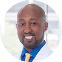 Dr  David Washington, MD | Houston Methodist Primary Care - The
