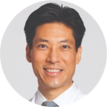 Dr. David Wei, MD, MS