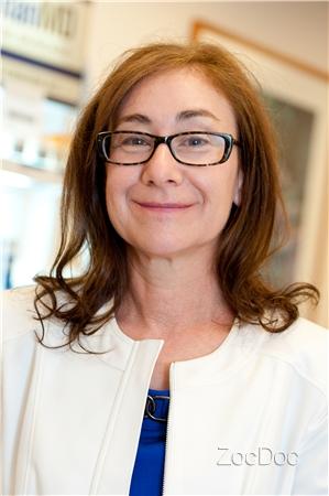 Dr  Debra Weissman, MD | Dermatology Center P C  Norwalk, CT