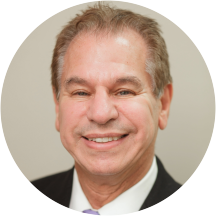 Dr  Dennis Block, DDS, Ridgewood, NY (11385) Dentist Reviews Details