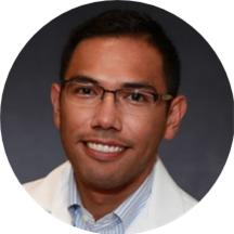 Dr  Dominic Fano, DO   McLaren Oakland-Oxford Family