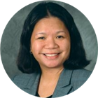 Dr. Donna Kwong