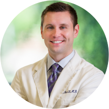 Dr  Earl Eugene Bain III, MD, Raleigh, NC (27613) Reviews Details