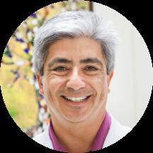 Dr Eddie Flores Md San Antonio Gastroenterology
