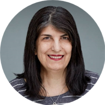 Dr  Eileen Rassi, MD   NYU Langone Health Brooklyn, NY