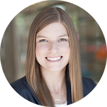 Dr. Elizabeth Urbaniak, OD | Village Eyecare, Chicago, IL