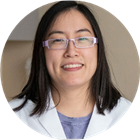 Dr. Emily Lo