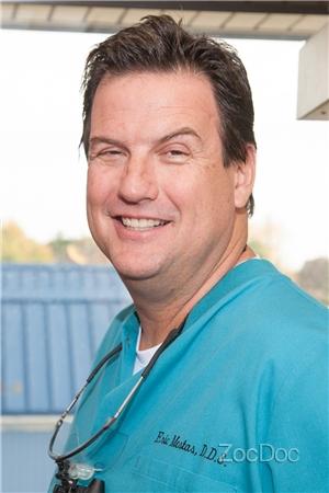 Dr. Eric Mestas, DDS | Mestas, Eric, Alexandria, VA | Dentist