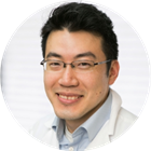 Dr. Eric Yeh
