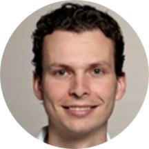 Dr  Fedor Panov, MD, New York, NY | Neurosurgeon Reviews