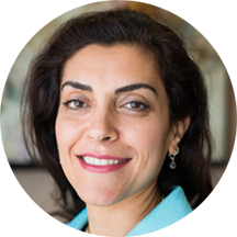 Dr  Fiona Tavakoli, DMD, Oceanside, CA (92056) Dentist