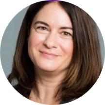 Dr  Gabrielle Grinstein, MD | NYU Langone Health, Brooklyn, NY (11201)