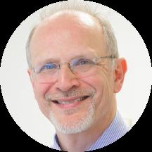 Dr  Gary Trey, MD, Boston, MA (02215) Gastroenterologist Reviews